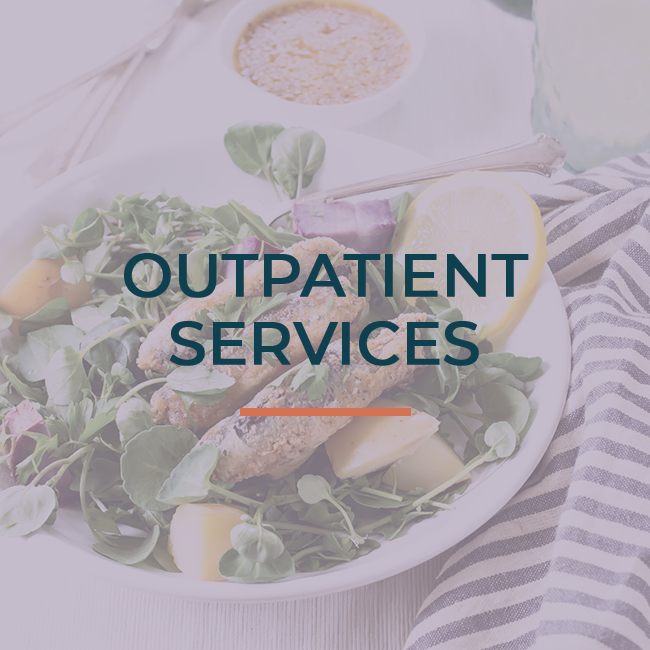 Outpatient-small