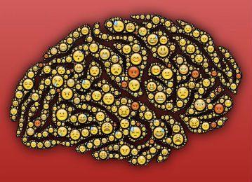 brain_new