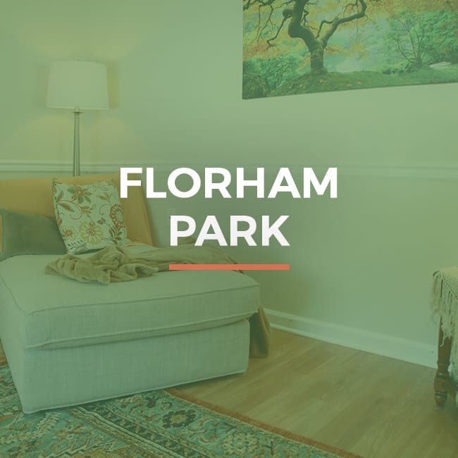 Location-Florham-Park