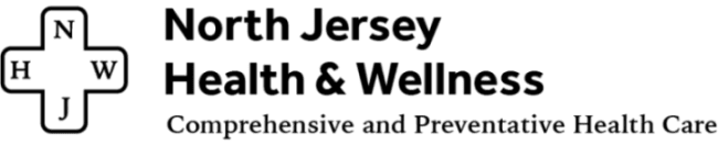 North Jersey Health & Wellness