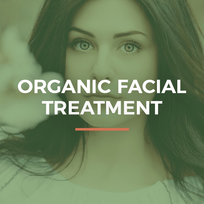 Organic-Facial-Treatment