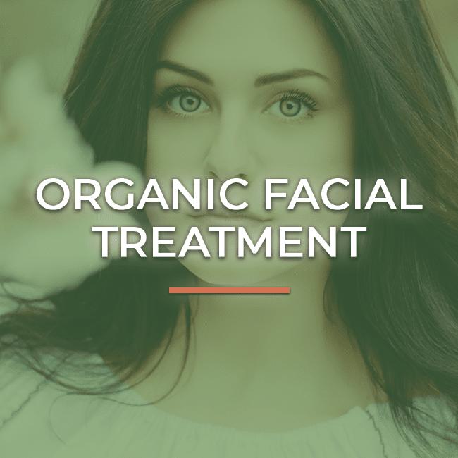 Organic-Facial