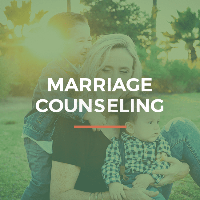 Marriage Counseling at North Jersey Health & Wellness
