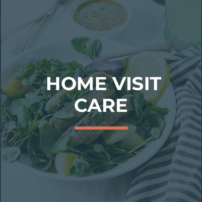 Home Visit Care